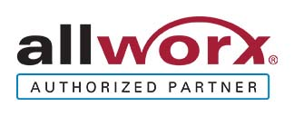 Allworx_Authorized-Partner_Web_Sm