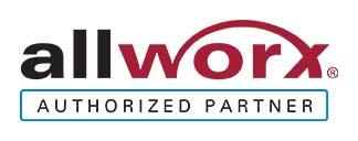 Allworx_Authorized-Partner_Web_Sm