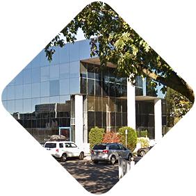 http://www.advantechny.com/wp-content/uploads/2018/05/headquarters.png